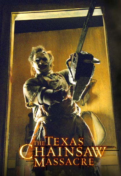 texas chainsaw massacre 2003 parents guide