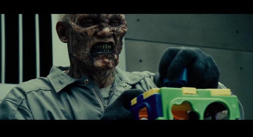 Kết quả hình ảnh cho enhanced zombie resident evil Extinction