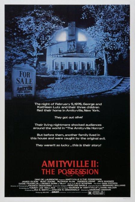 amityville_2_possession_poster_01.jpg?w=