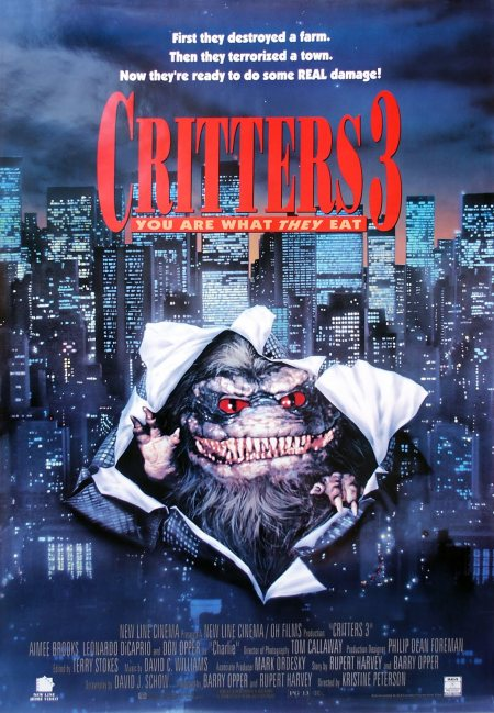 critters3_videoposter