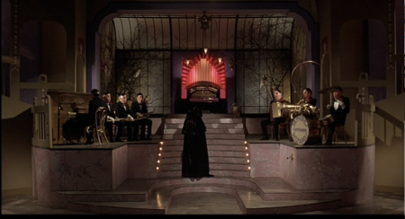 the Abominable Dr. Phibes - Phibes and the Clockwork Wizards
