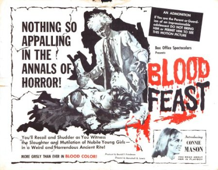8999__x400_blood_feast_poster_02