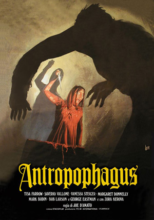 ANTHROPOPHAGUS_(2)