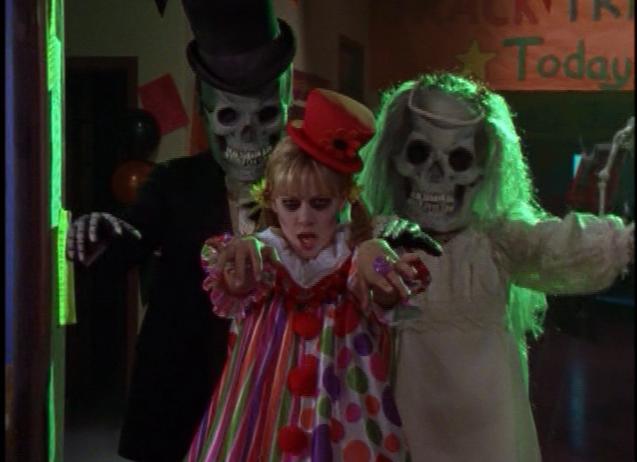 Image result for lizzie mcguire halloween