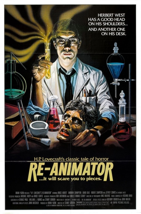 re_animator_poster_01