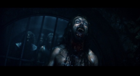 Underworld Rise of The Lycans Lucian And Sonja Underworld Rise of The Lycans