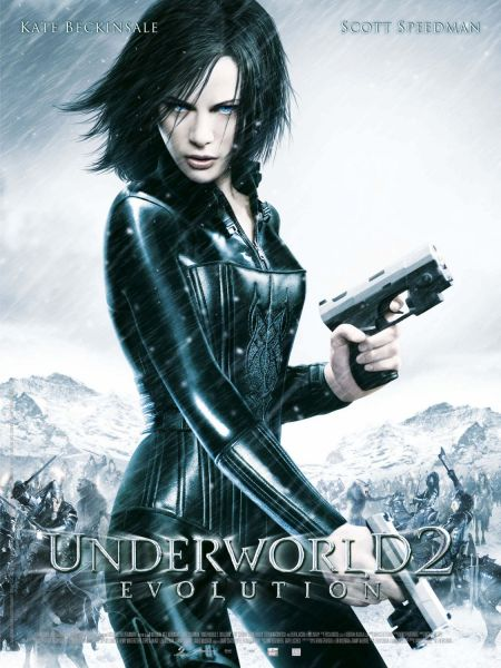 underworld_evolution_ver2_xlg