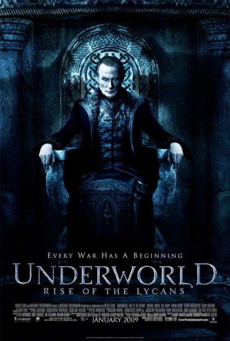 underworld_rise_of_the_lycans