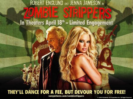 zombie_strippers02