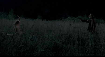 Slither (2006) | 시난이팀의 블로그