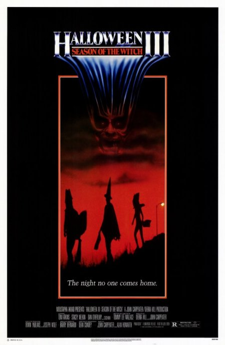 halloween-3-season-of-the-witch-movie-poster-1982-1020194512