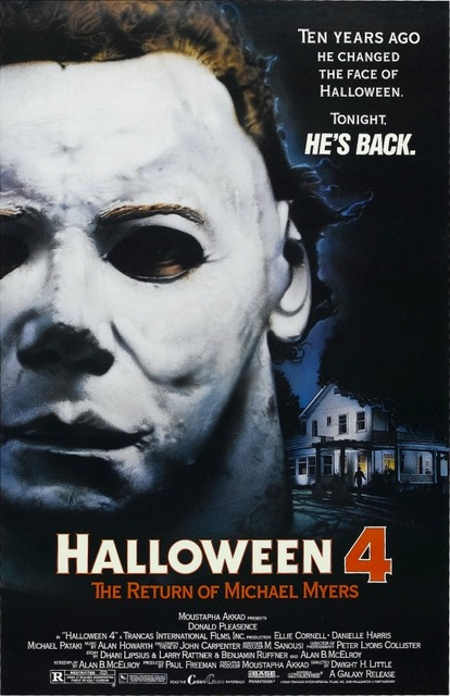 halloween_4_poster.preview