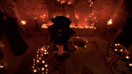 halloween-6-druids