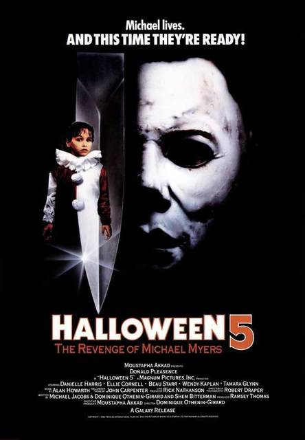 halloween5-preview
