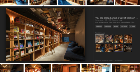 bookandbed-hostel
