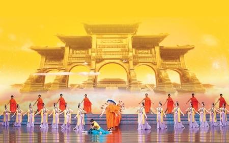 2016-shenyun-buddhas_640x400-2__large